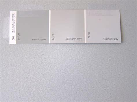 bm silver gray stonington gray bm hc 170 hello aerie