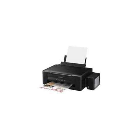 Printer Epson L210 Second epson l series l210 multifunction inkjet printer price specification features epson printer