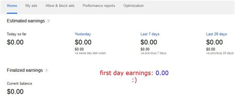 adsense account disapproved disapproved to approved google adsense account changes