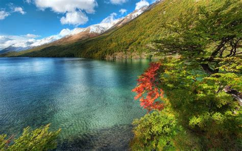 amazing nature pictures nature hd wallpapers amazing nature desktop wallpapers