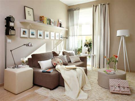 wohnstube einrichten kleines wohnzimmer einrichten 57 tolle einrichtungsideen
