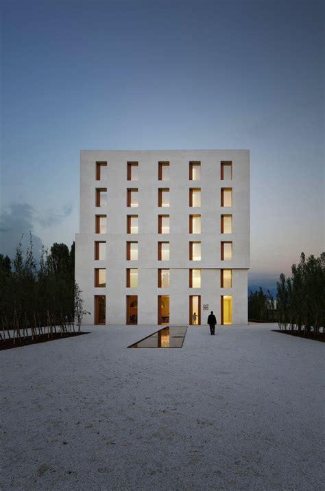 architekten münster vortragsreihe in oldenburg mit dietmar eberle 90 minuten