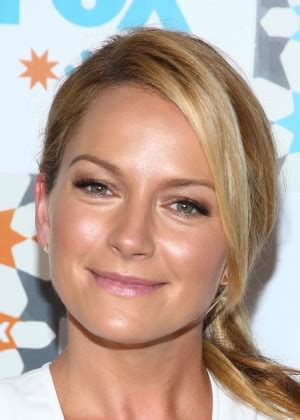 Becki Newton And Nicola by Becki Newton At 2014 Fox Summer Tca All In West