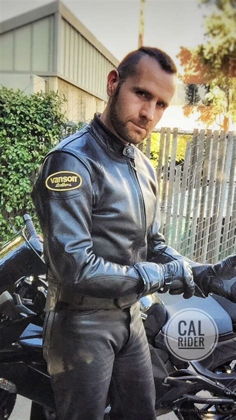 best bike leathers 530 best biker images on bikers leather and