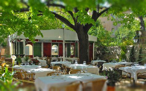 cuisine aix en provence restaurant couscous 224 aix en provence au ryad