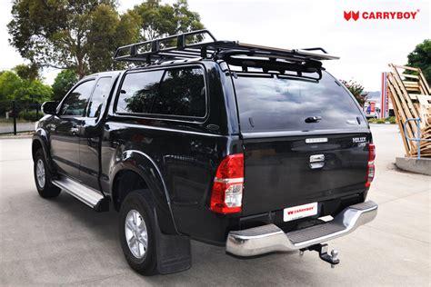 Hilux Awning by Toyota Hilux Vigo S560 Carryboy Kenya