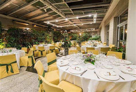 hotel vp jard n metropolitano madrid planos salones para bodas en madrid vp jard 237 n