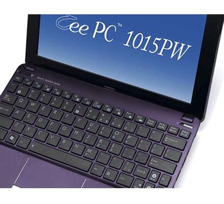 Speaker Netbook Asus Eeepc 1015pw netbook asus eee pc 1015pw pur114s pcexpansion es