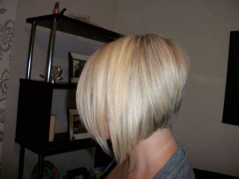 growing out a forward diagonal short graduated bob growing out pixie pinterest