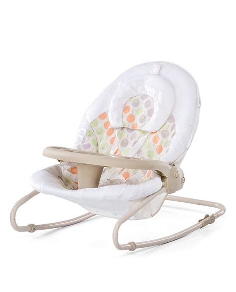 electric infant swing electric baby swing and bouncer chipolino tropicana
