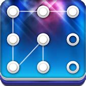 pattern dot lock dot apk download android apk games apps on pc
