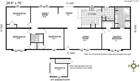 Garrison House Plans Garrison House Plans Escortsea