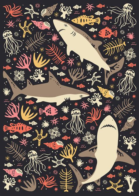 terry fan the whale print terry fan the whale print 100 images the whale