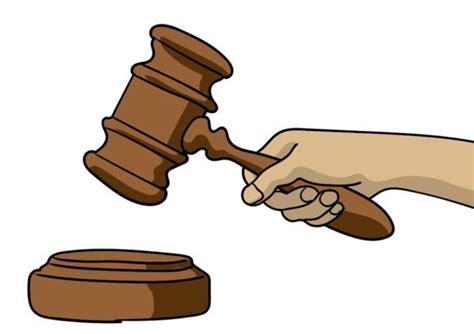 opposizione decreto ingiuntivo opposizione a decreto ingiuntivo giudice competente