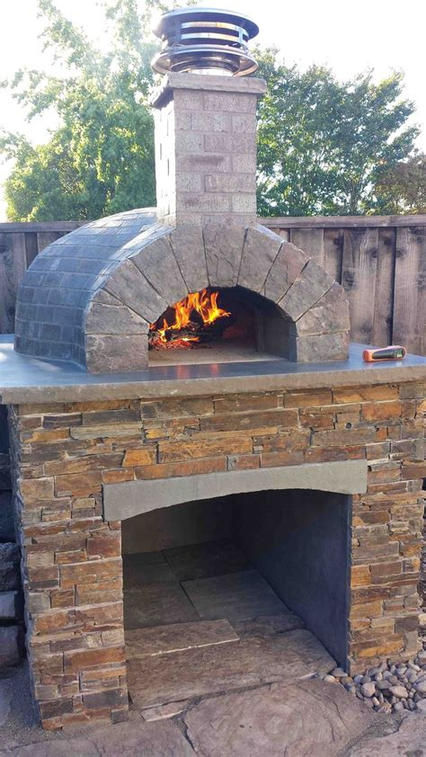28 best more residential pizza ovens forno forno bravo ovens pizza equipment pros forno