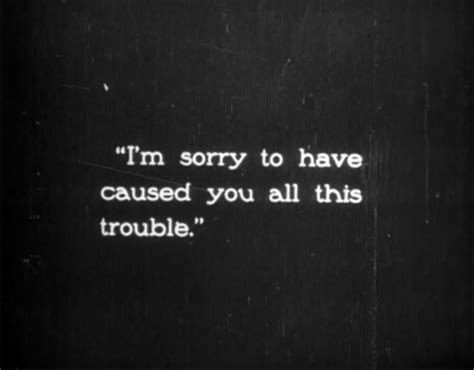 im sorry quotes i m sorry quotes sayingimages