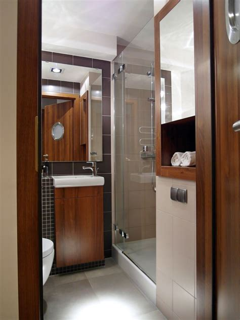Small Bathroom Design Photos White Living Room With Kitchen And Dining Area Home Inspire