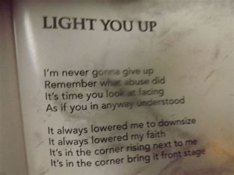 blue october light you up lyric 22 best images about blue october on what if