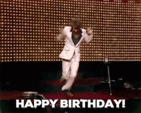 Find By Birthday Birthday Wishes Gif By Happy Birthday Find On Giphy
