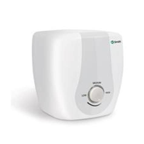 ao smith water heater dealers in noida a o smith hse sas 15 15 litres electric storage water