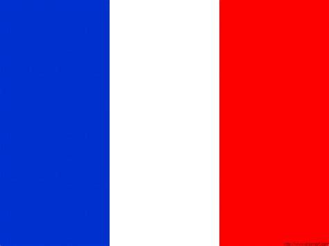 french flag best flag