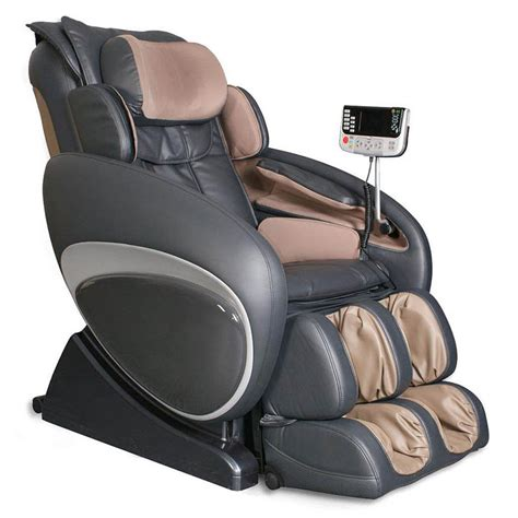how much does a recliner weigh how much does a recliner weigh 28 images how much does