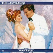 last dance mp3 va the rock n roll era the last dance mp3 album download