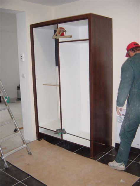petit frigo pas cher 1232 meuble pour frigo cuisine en image
