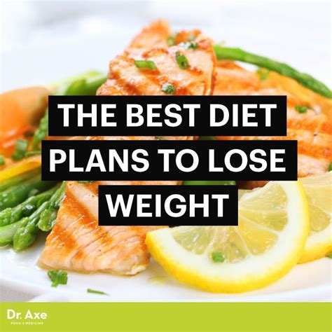 Popular Detox Diets by Best 25 Best Diet Plans Ideas On Wedding