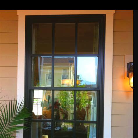 Black Exterior Windows Ideas Best 25 Black Windows Exterior Ideas On Black House Exterior Black House And