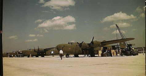 imagenes sorprendentes segunda guerra mundial aviones norteamericanos de la segunda guerra mundial a