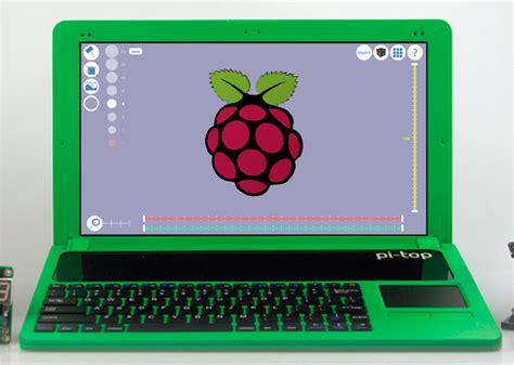 3d Raspberry 3d modeling hits raspberry pi with 3d slash pi top 3d