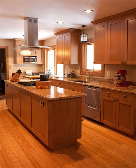 kitchen and bath remodel 171 jd premier wisconsin s