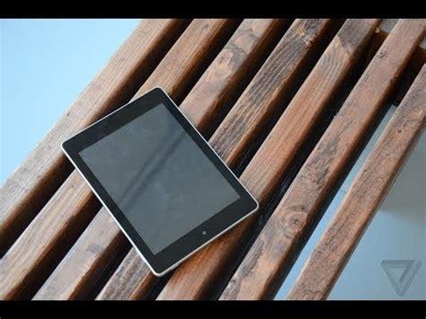 Tablet Pc Dibawah 1 Juta harga pc tablet dibawah 1 juta 2014 referensi harga