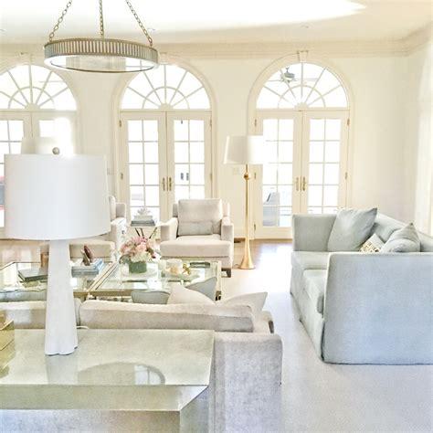 nashville home decor stores nashville home decor best places to shop for building