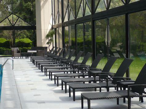 2015 lifetime outdoor furniture great waterproof pool