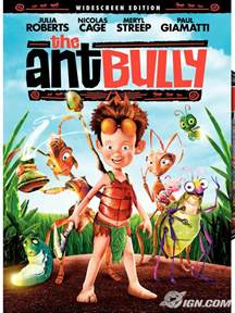 ant bully pictures photos images ign