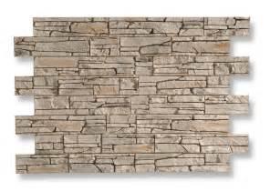 pannelli per rivestimenti pareti interne 187 pannelli per rivestimento pareti