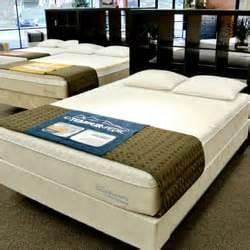bed mart bedmart mattress superstores 10 photos bed shops 680 nw eastman pkwy gresham