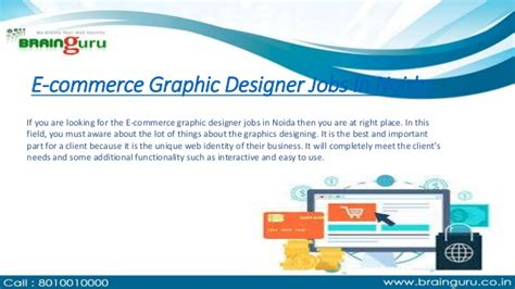 pcb design jobs noida e commerce graphic designer jobs in noida