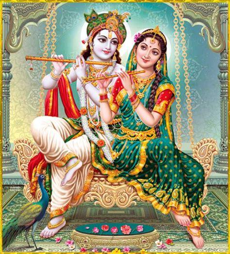 Gold Krishna Wallpaper | 1000 images about radha krishna on pinterest hindus