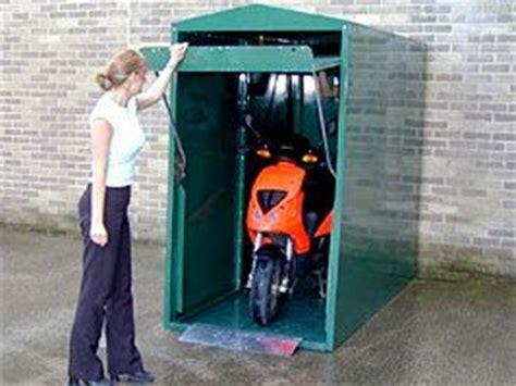 motorcycle mk bike store motorbike storage motorcycle