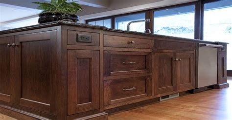 best cabinet stain brand best 25 cabinet stain colors ideas on gray