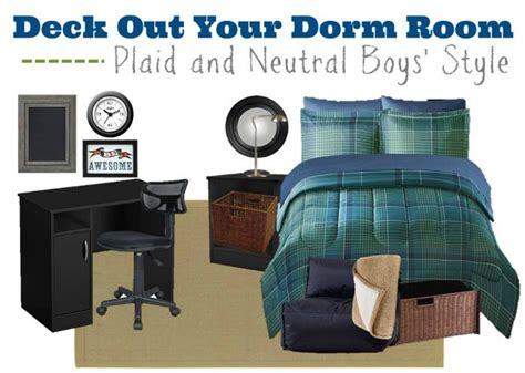 essentials for a room sleek and modern must room essentials for him