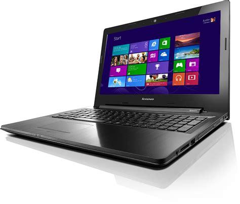 Laptop Lenovo Amd Fx lenovo z50 75 15 6 quot hd gaming laptop amd fx 7500 8gb