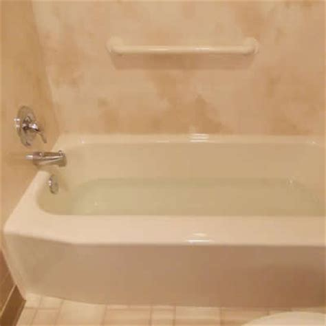 acrylic bathtub installation bathtub remodeling and renovations express baths