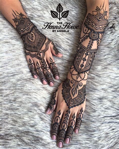 mehndi style tattoo designs stylish mehendi designs for to inspire you craft