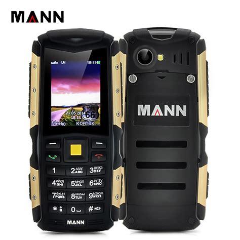 Doogie Original Phone Outdoor original mann zug s ip67 waterproof mobile phone rugged