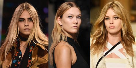 spring 2015 hair color trends for women hair color trends spring summer 2015 dark brown hairs