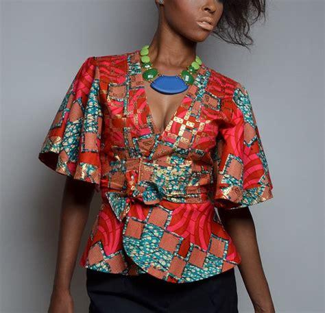 Kimono Channel print kimono jacket